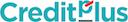Sicher bezahlen mit Creditplus bei der Nähwelt Schweizer in Göppingen